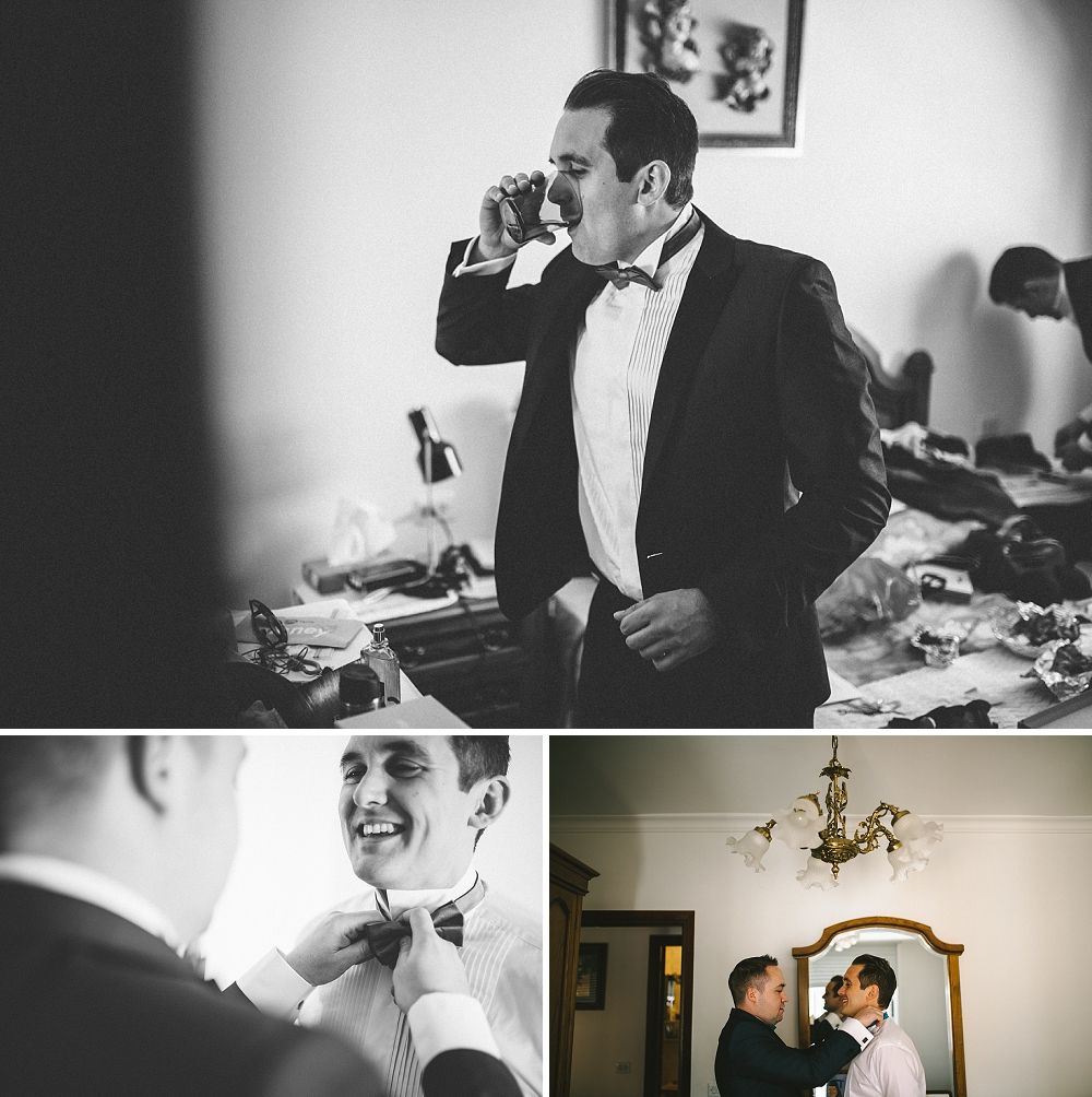 Galicia Wedding Photographer (10)