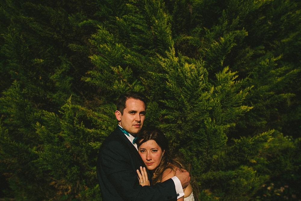 Galicia Wedding Photographer (100)