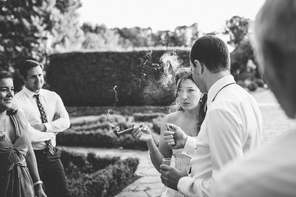 Galicia Wedding Photographer (102)