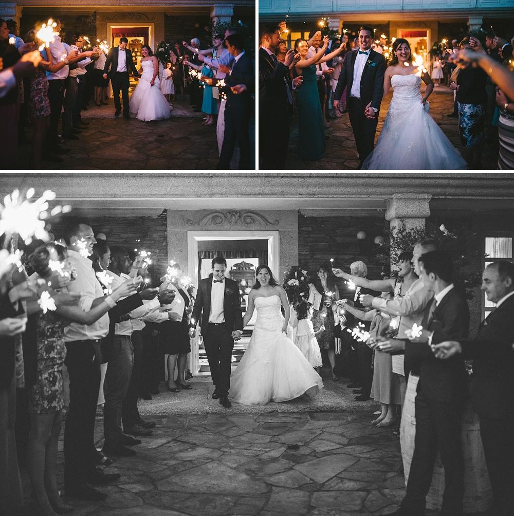Galicia Wedding Photographer (103)