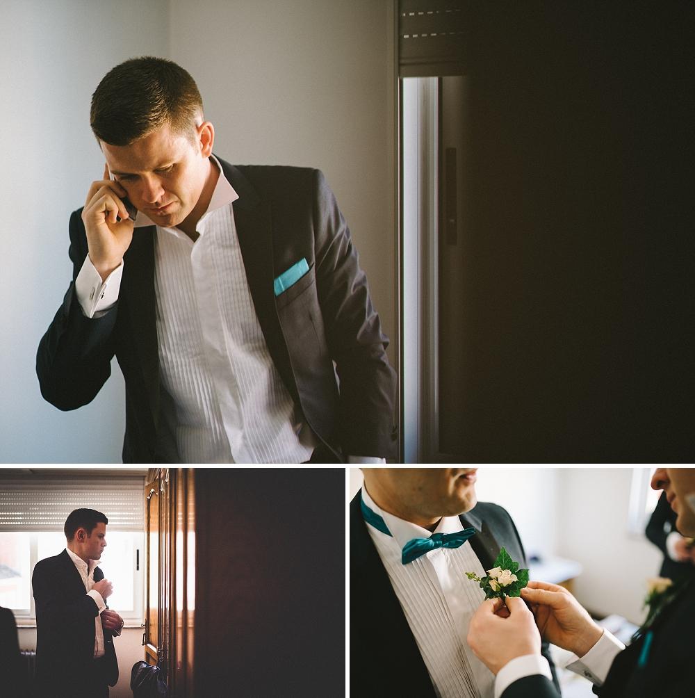 Galicia Wedding Photographer (11)