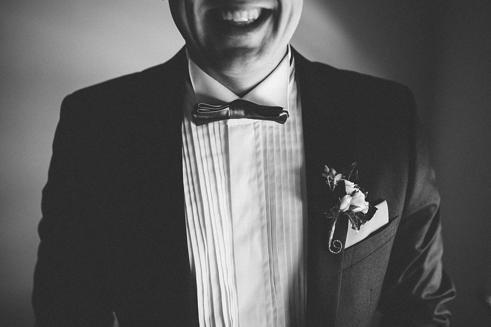 Galicia Wedding Photographer (12)