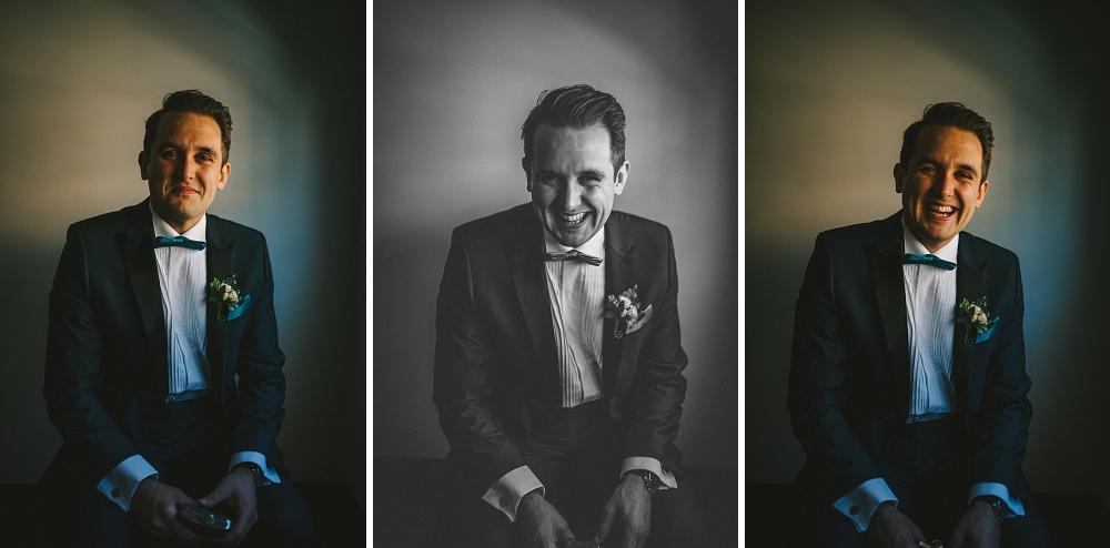 Galicia Wedding Photographer (13)