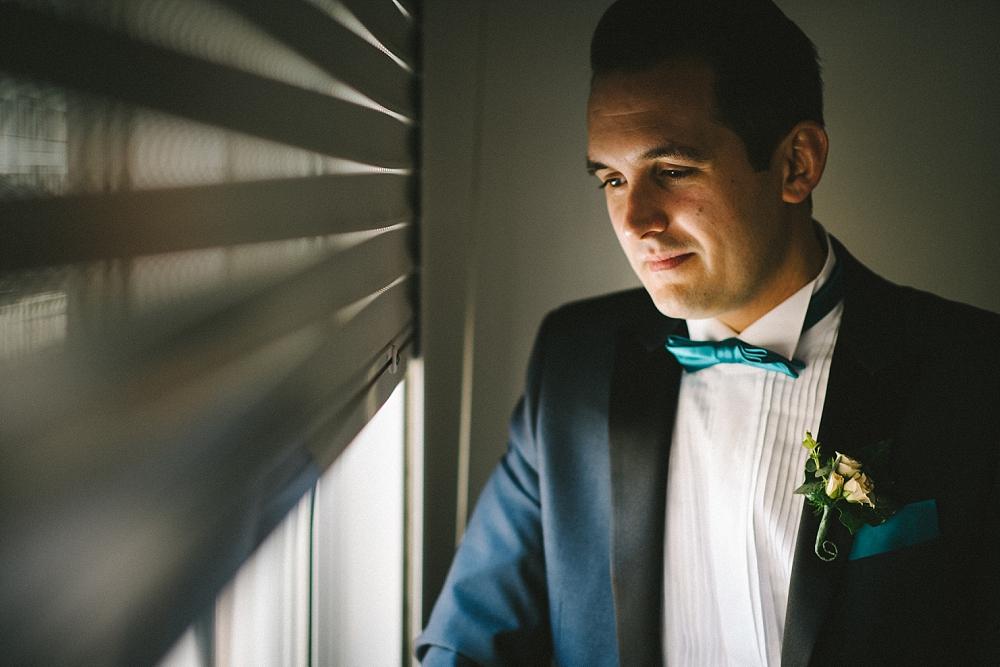 Galicia Wedding Photographer (14)