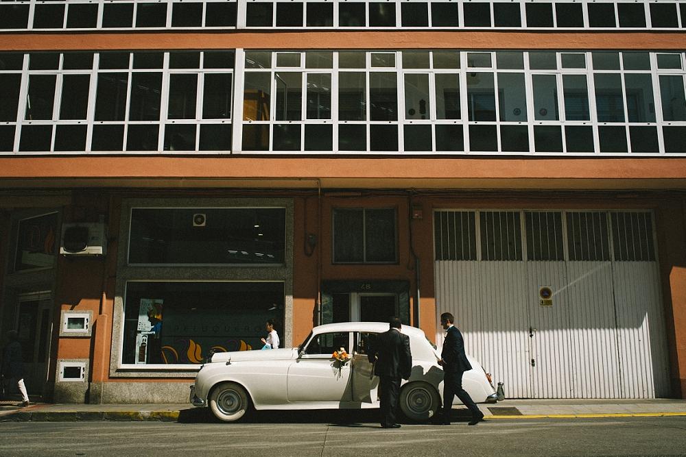 Galicia Wedding Photographer (17)