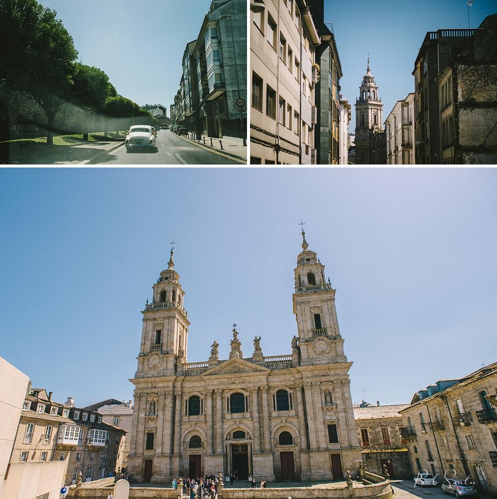 Galicia Wedding Photographer (18)