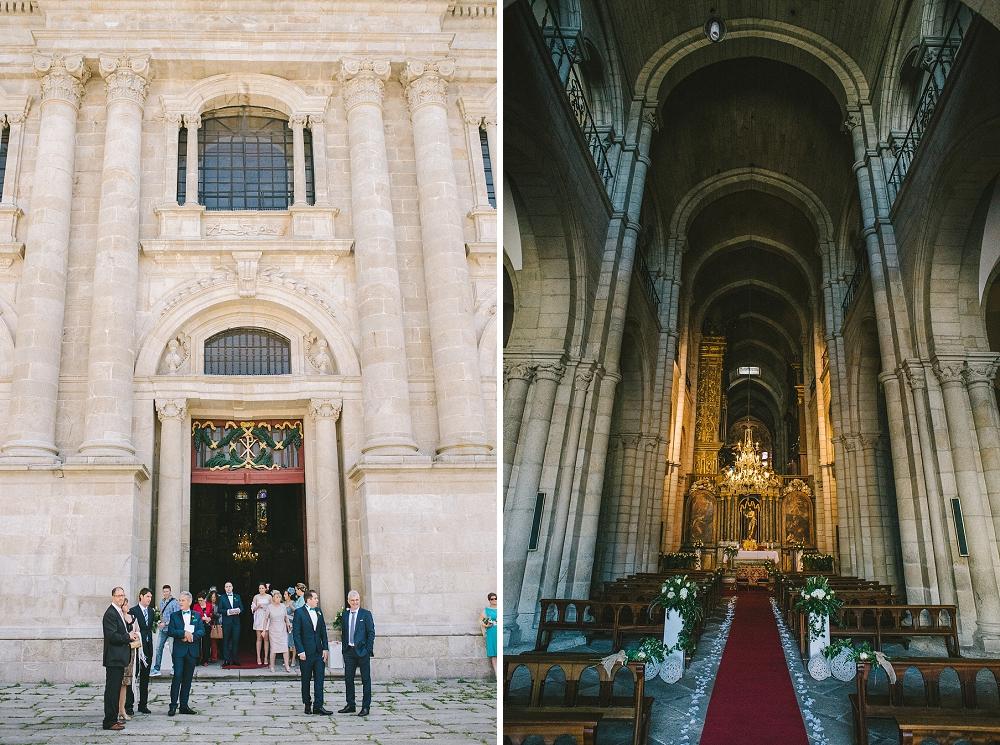 Galicia Wedding Photographer (19)