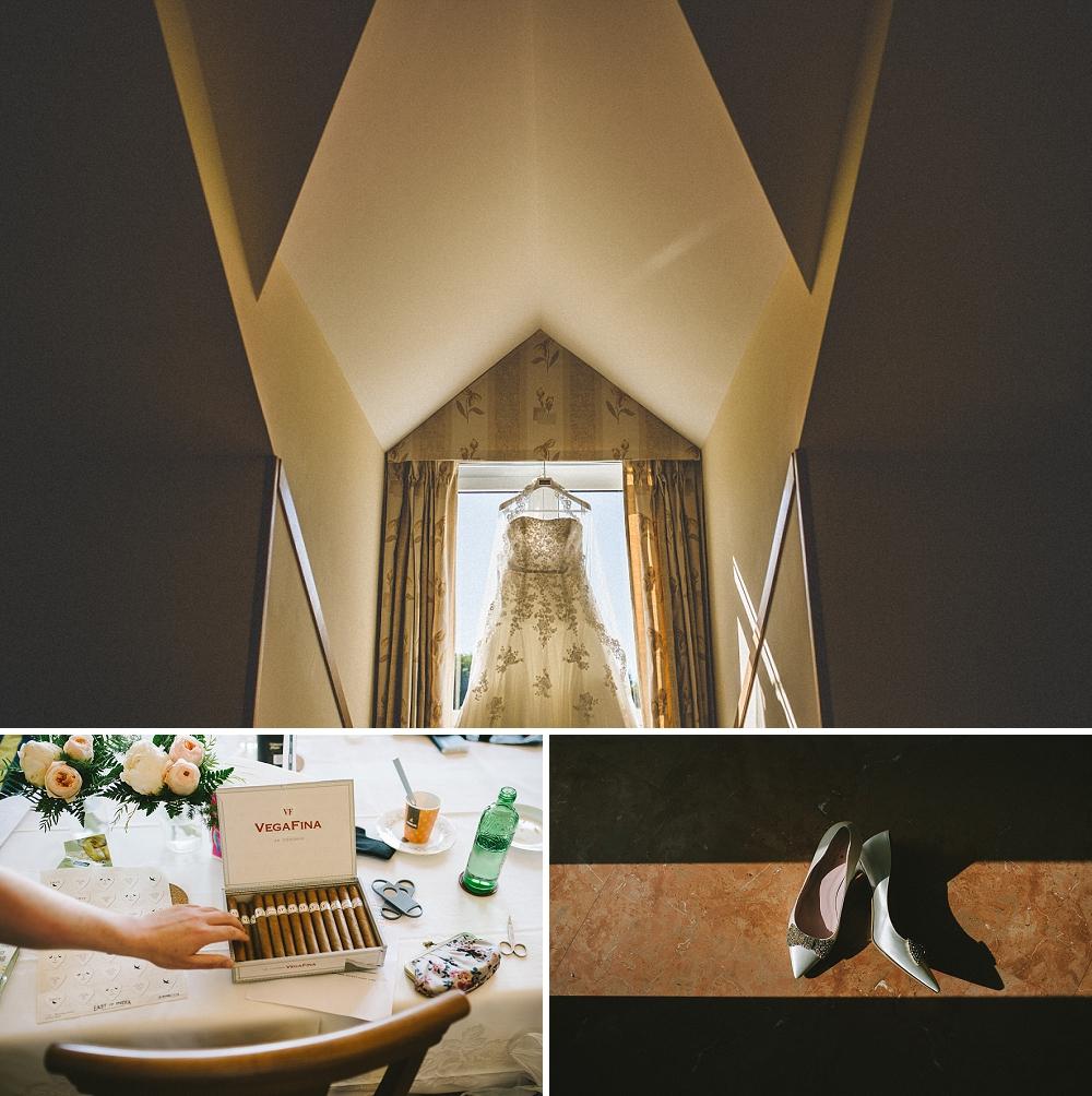 Galicia Wedding Photographer (2)