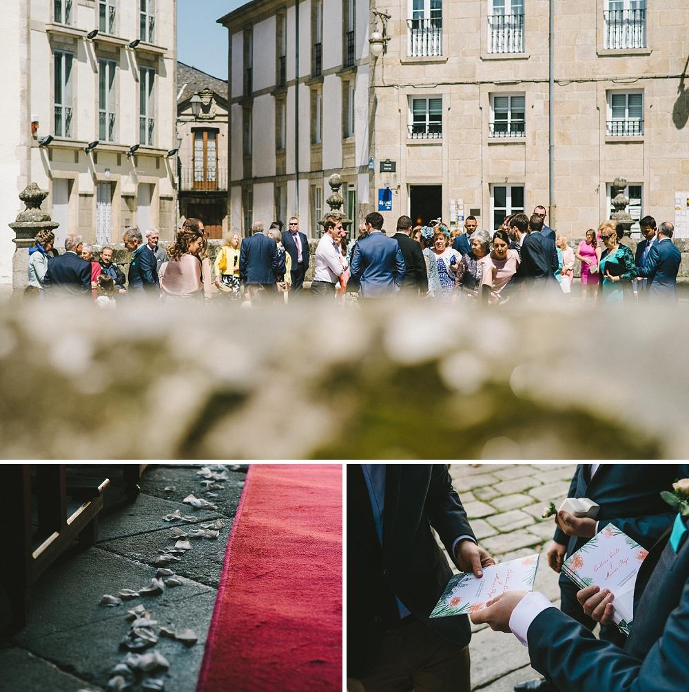 Galicia Wedding Photographer (20)