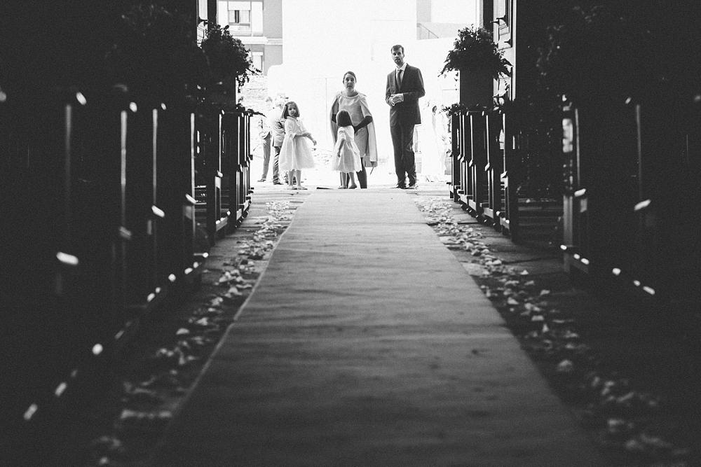 Galicia Wedding Photographer (21)