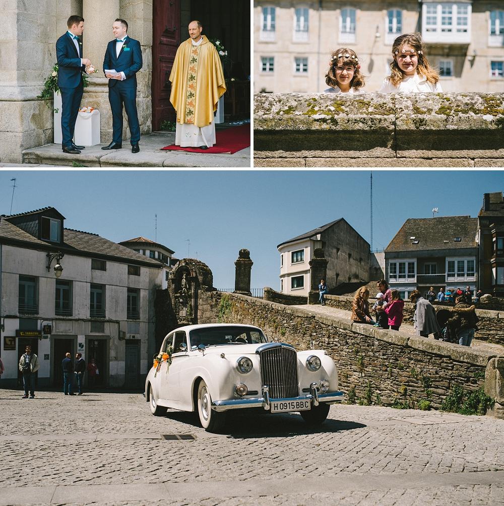 Galicia Wedding Photographer (23)