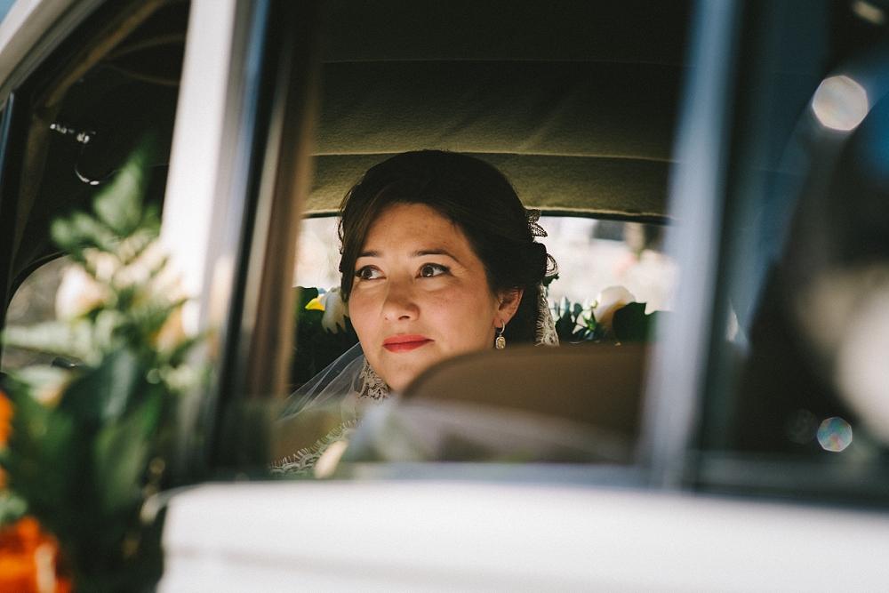 Galicia Wedding Photographer (24)