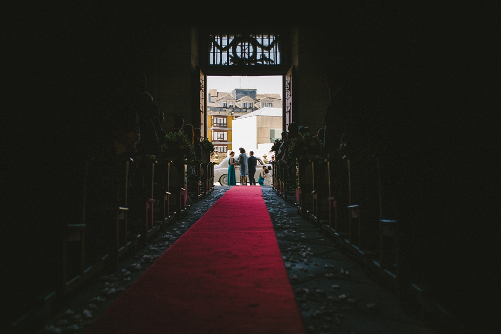 Galicia Wedding Photographer (27)