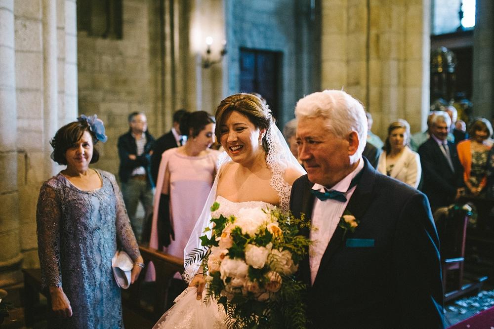 Galicia Wedding Photographer (29)