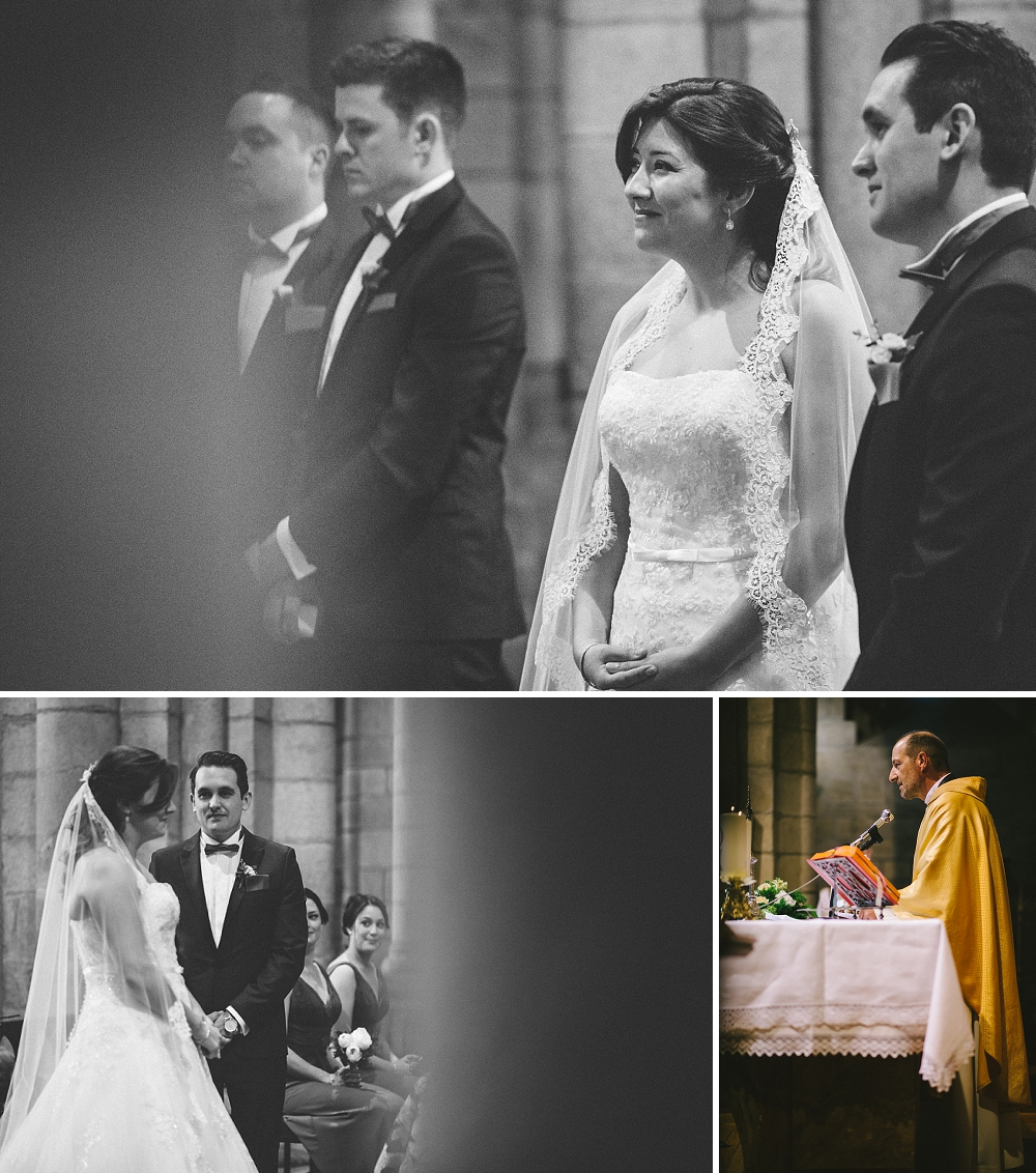 Galicia Wedding Photographer (32)