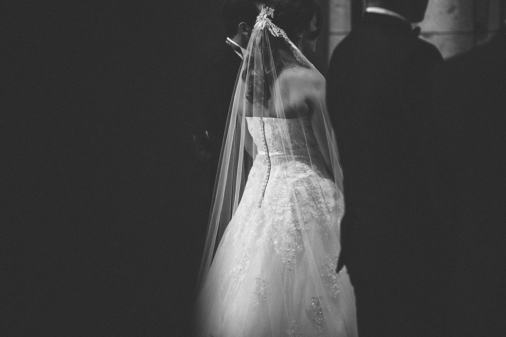 Galicia Wedding Photographer (33)