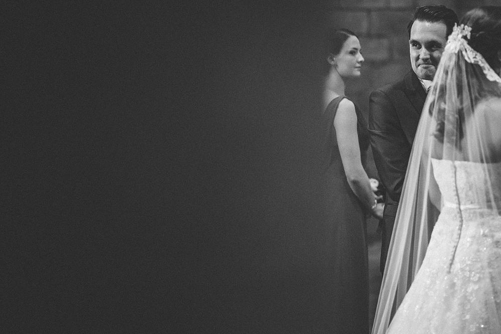 Galicia Wedding Photographer (34)