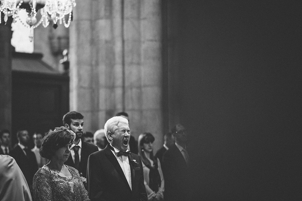 Galicia Wedding Photographer (35)