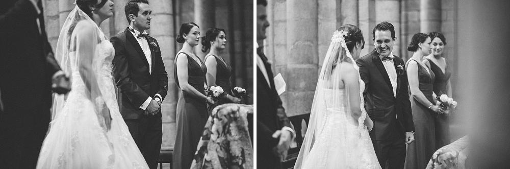 Galicia Wedding Photographer (36)