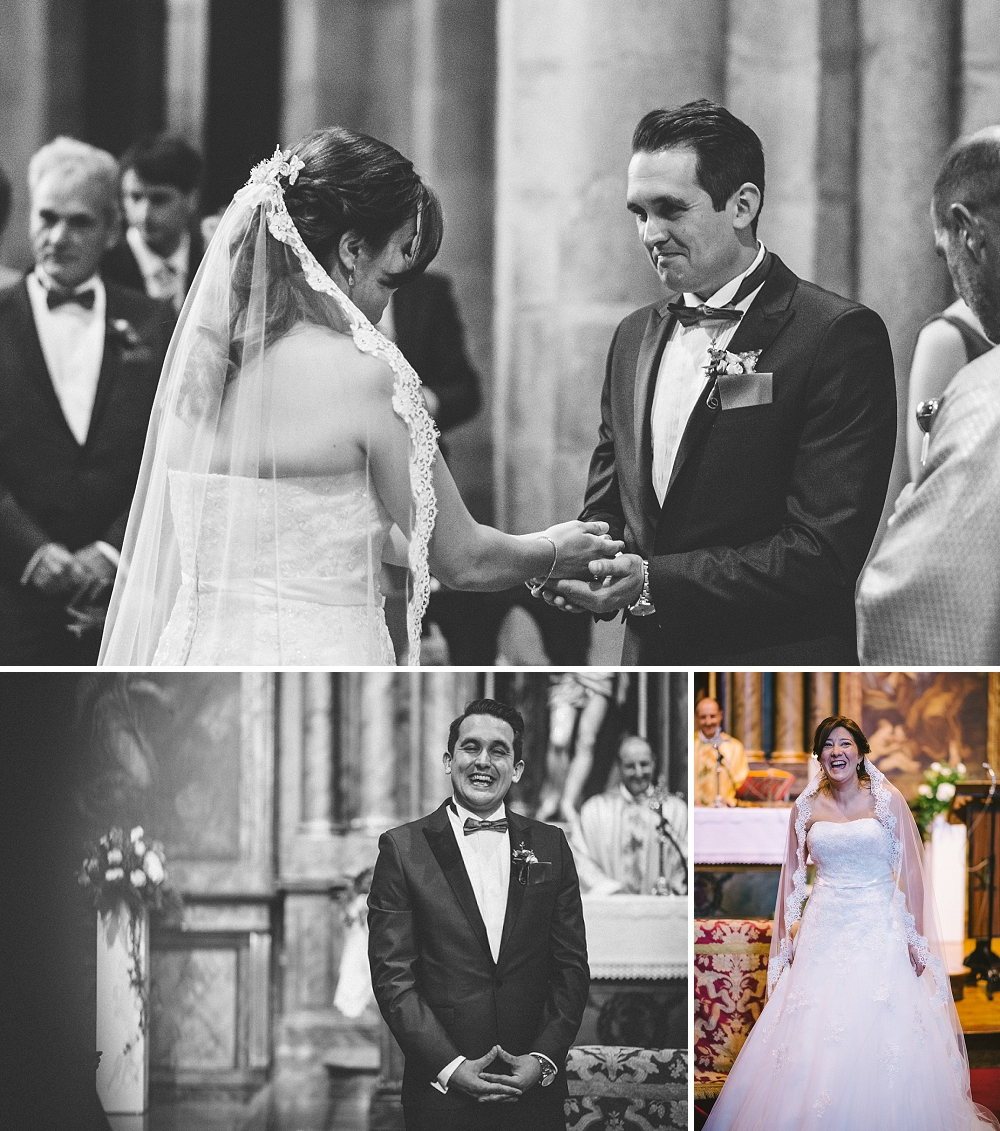 Galicia Wedding Photographer (39)