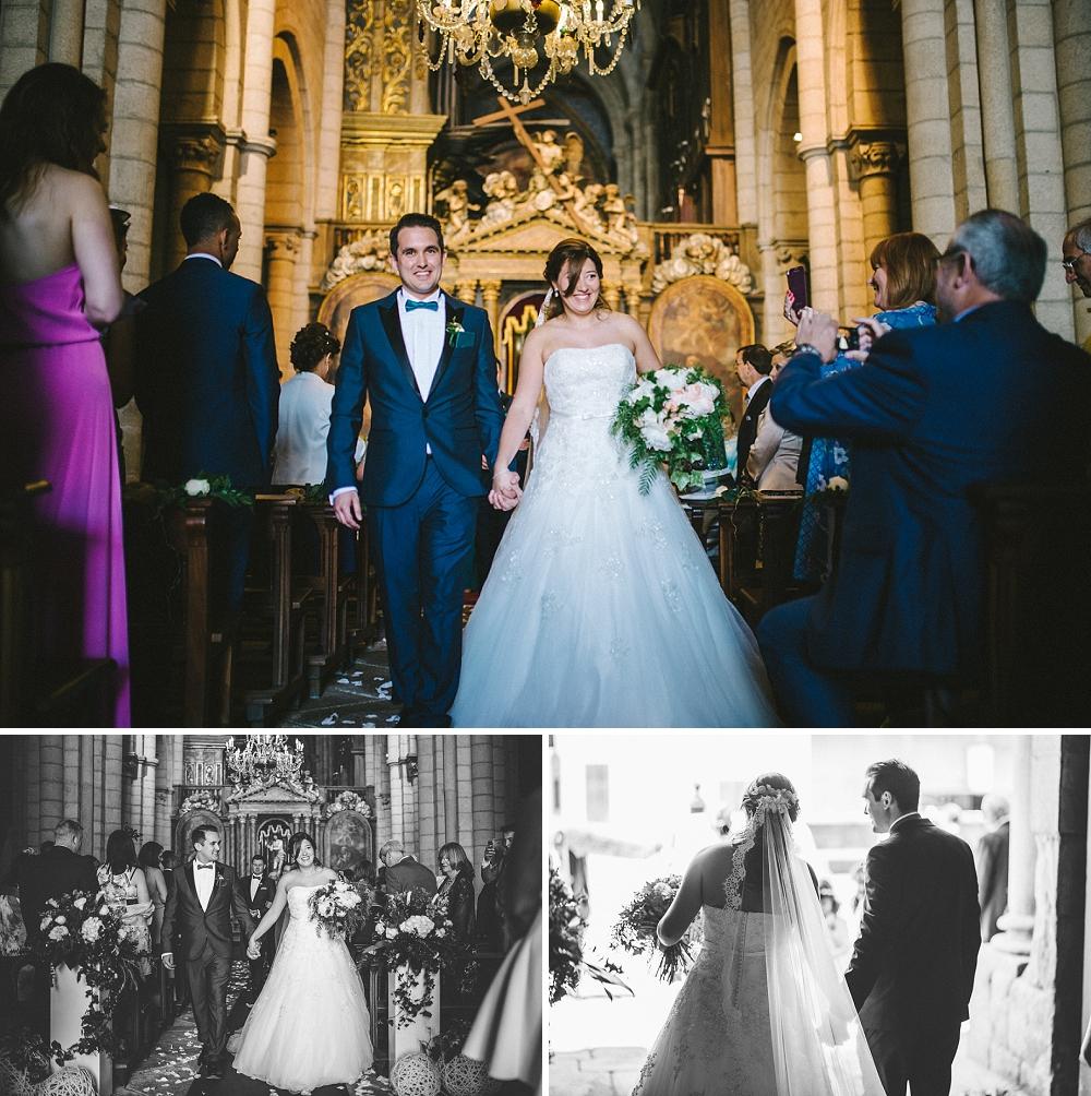 Galicia Wedding Photographer (40)