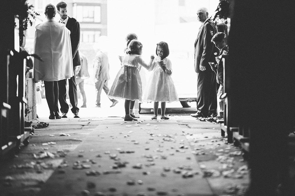 Galicia Wedding Photographer (41)