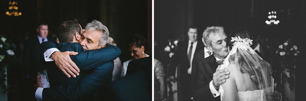 Galicia Wedding Photographer (43)