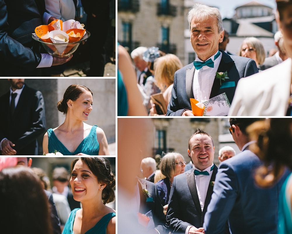 Galicia Wedding Photographer (45)