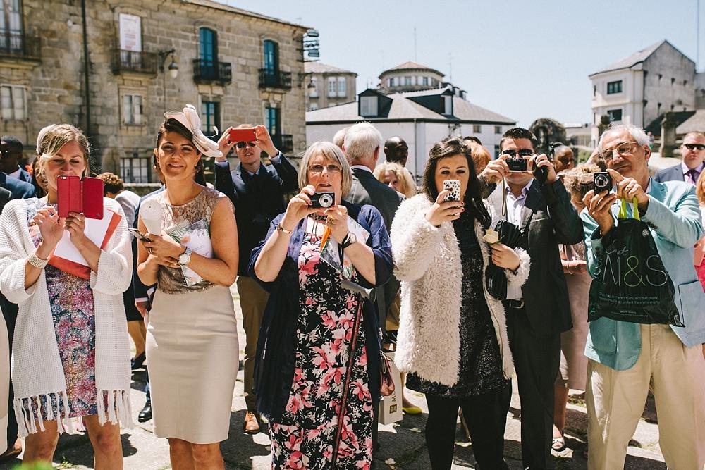 Galicia Wedding Photographer (46)