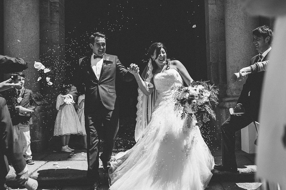 Galicia Wedding Photographer (47)