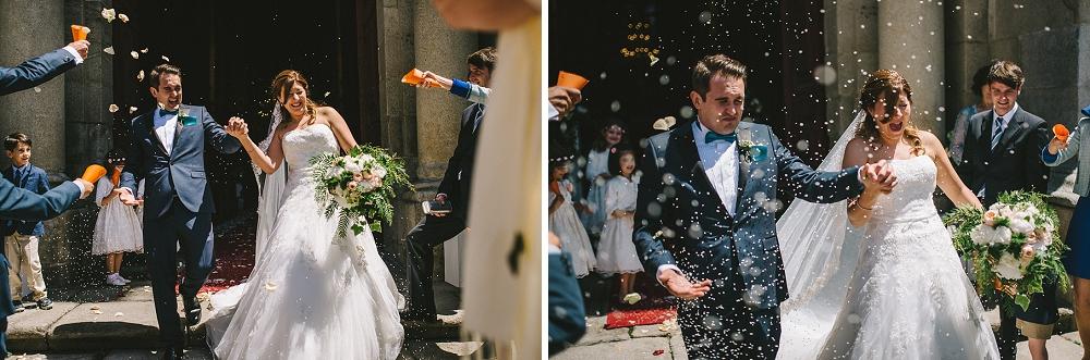 Galicia Wedding Photographer (48)