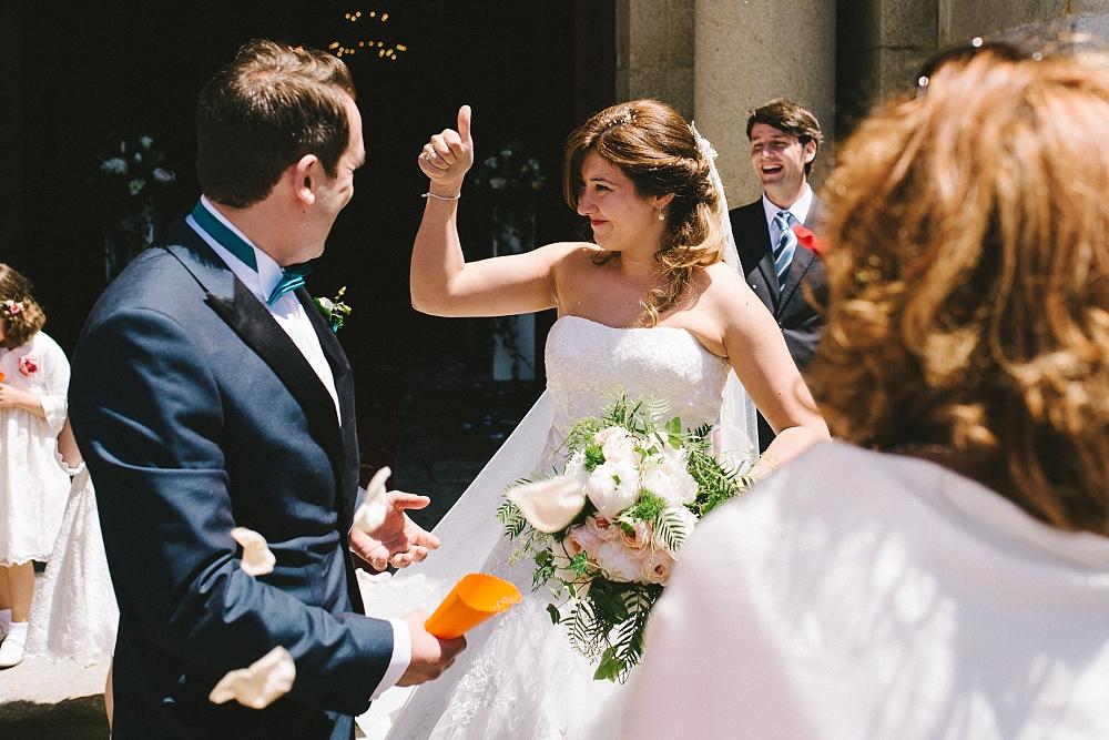 Galicia Wedding Photographer (49)