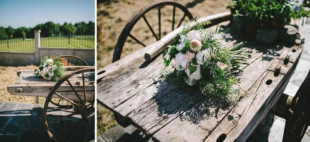 Galicia Wedding Photographer (5)