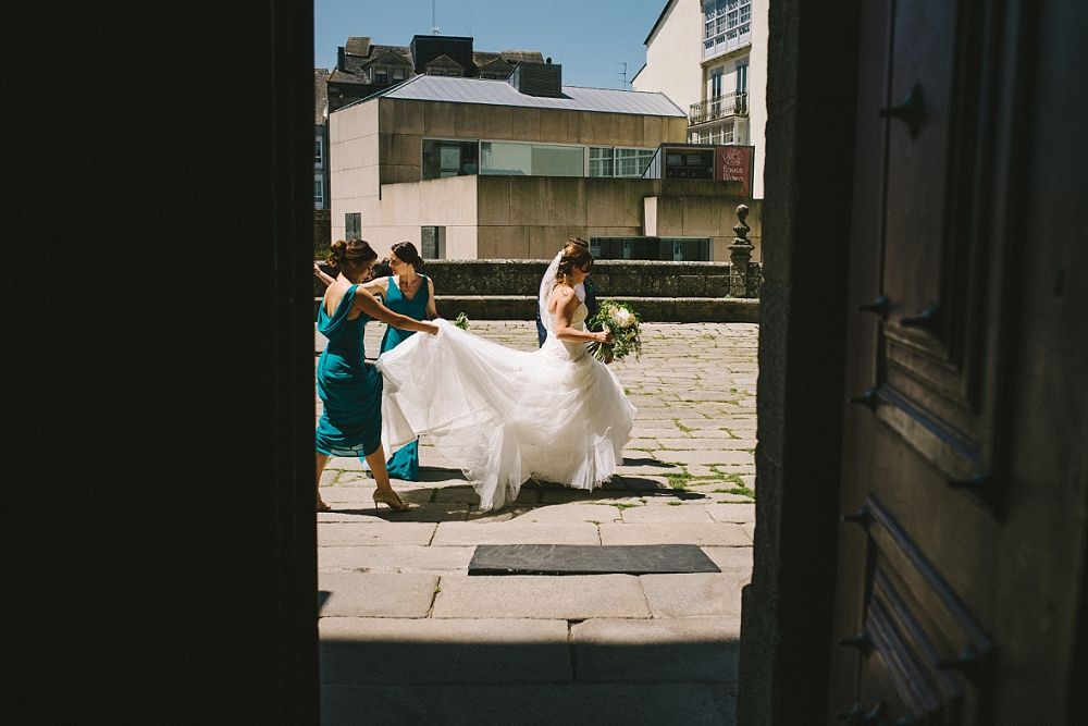 Galicia Wedding Photographer (50)