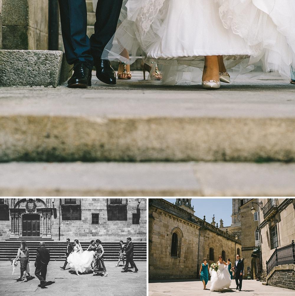 Galicia Wedding Photographer (51)