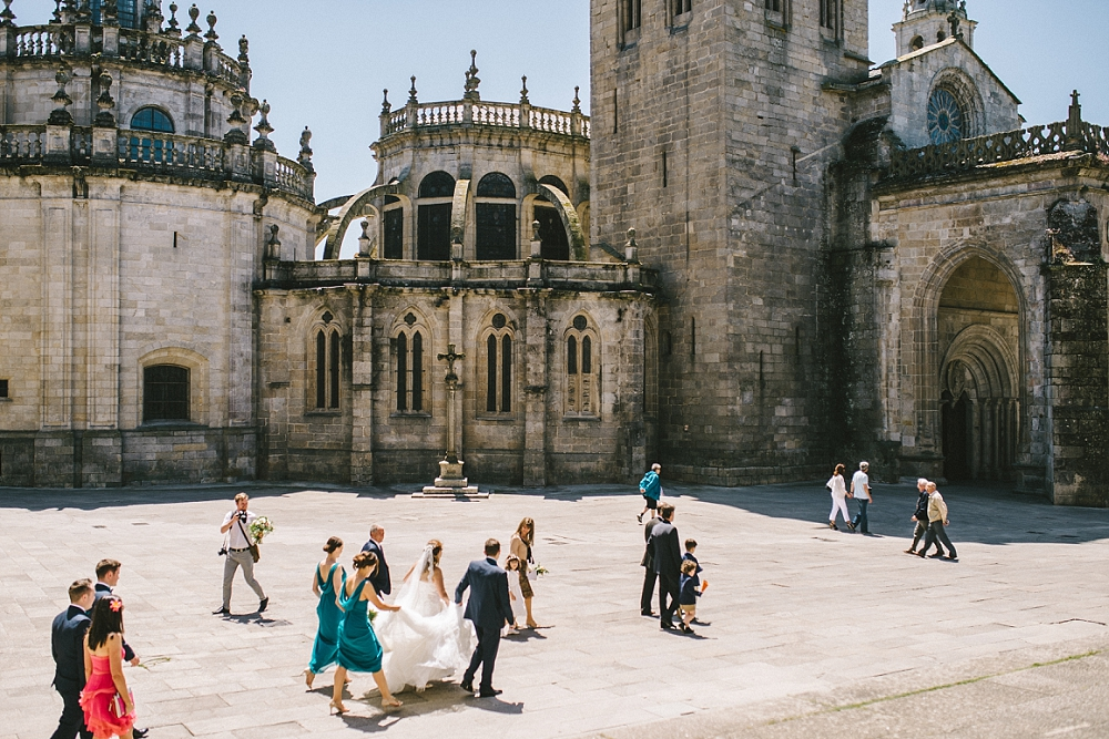 Galicia Wedding Photographer (52)