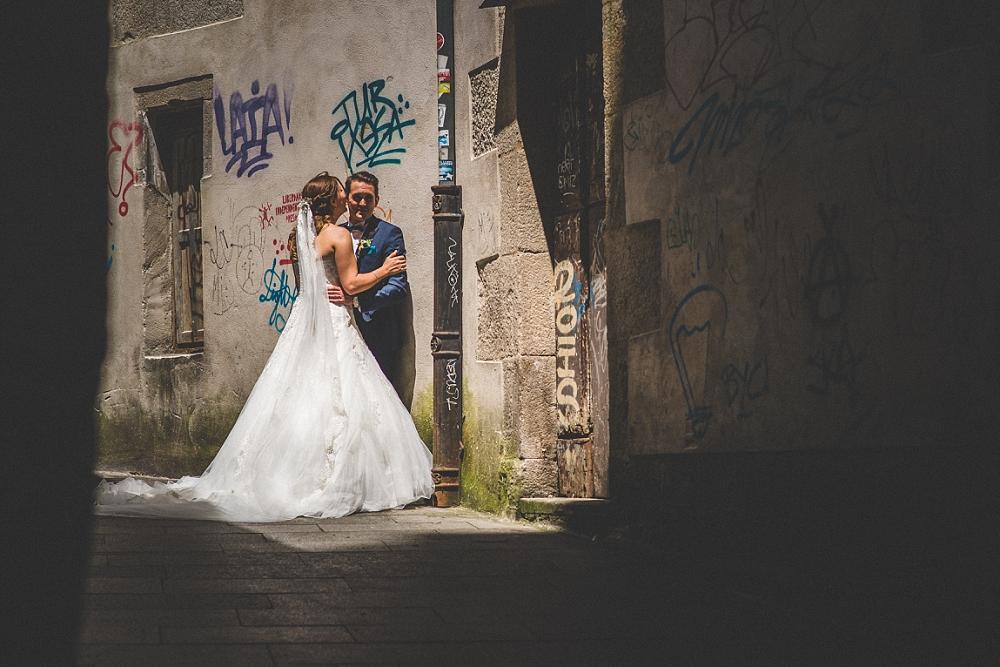 Galicia Wedding Photographer (54)
