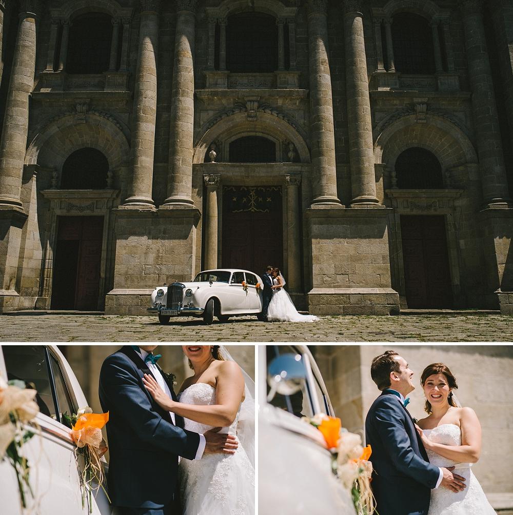 Galicia Wedding Photographer (55)