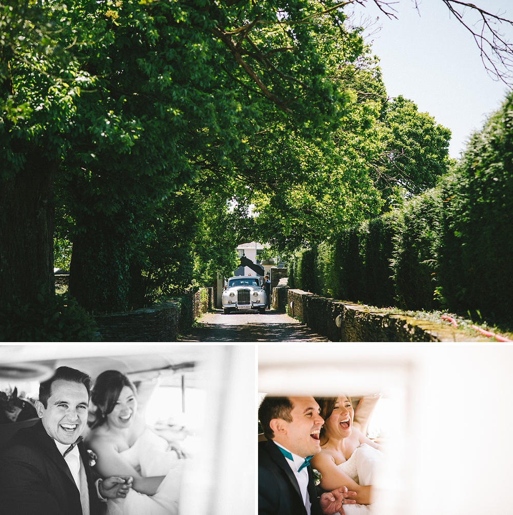 Galicia Wedding Photographer (57)