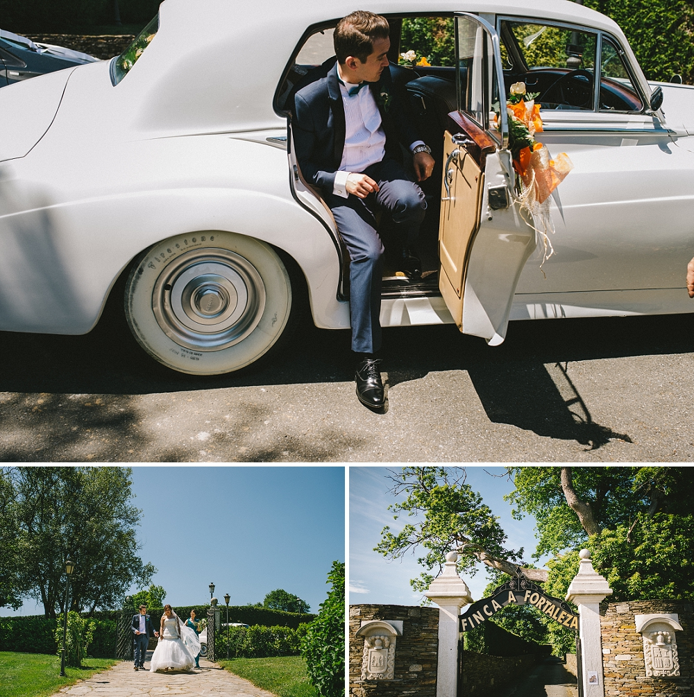 Galicia Wedding Photographer (58)