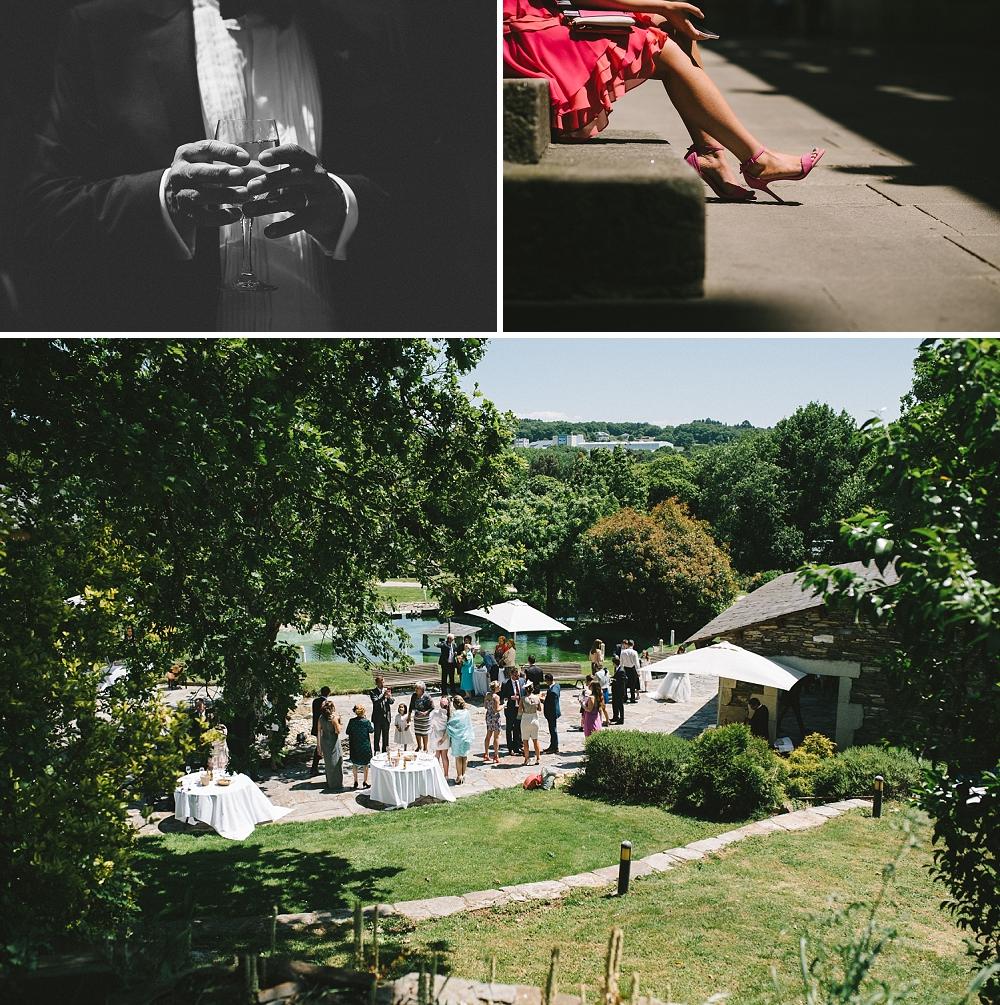 Galicia Wedding Photographer (61)