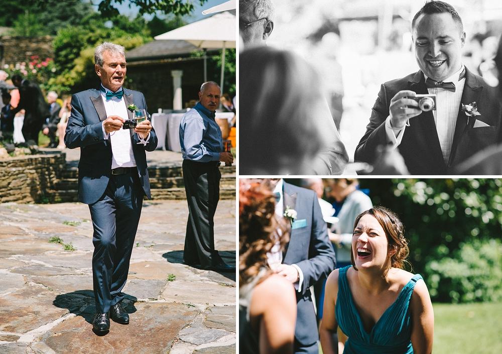 Galicia Wedding Photographer (62)