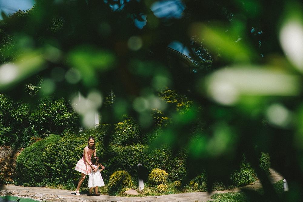 Galicia Wedding Photographer (63)