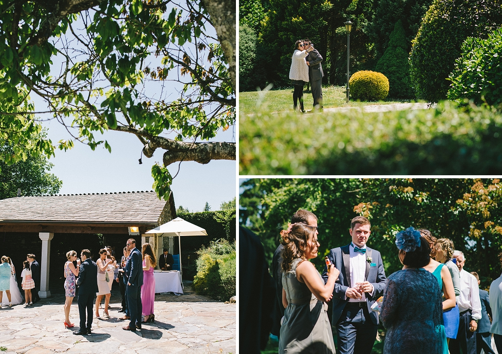 Galicia Wedding Photographer (65)
