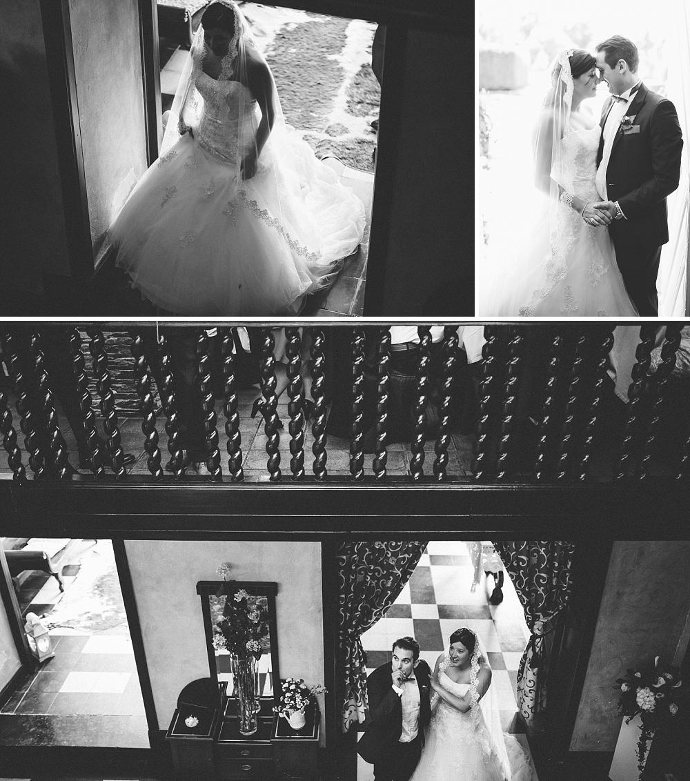 Galicia Wedding Photographer (71)