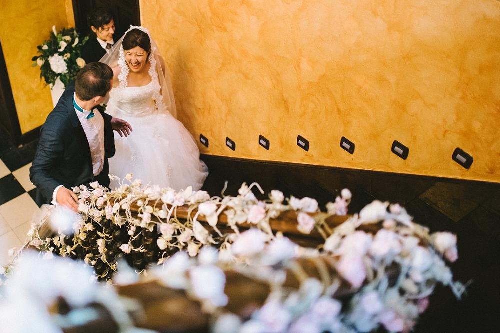 Galicia Wedding Photographer (72)