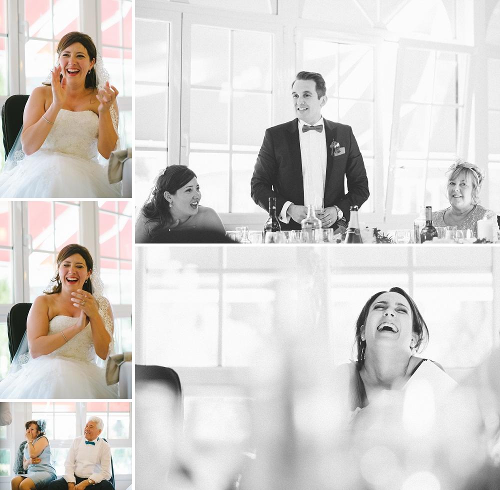 Galicia Wedding Photographer (75)