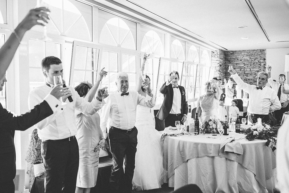 Galicia Wedding Photographer (76)