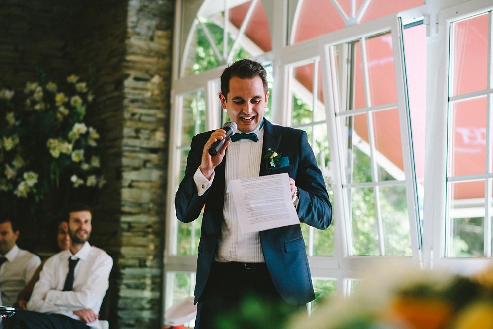 Galicia Wedding Photographer (77)