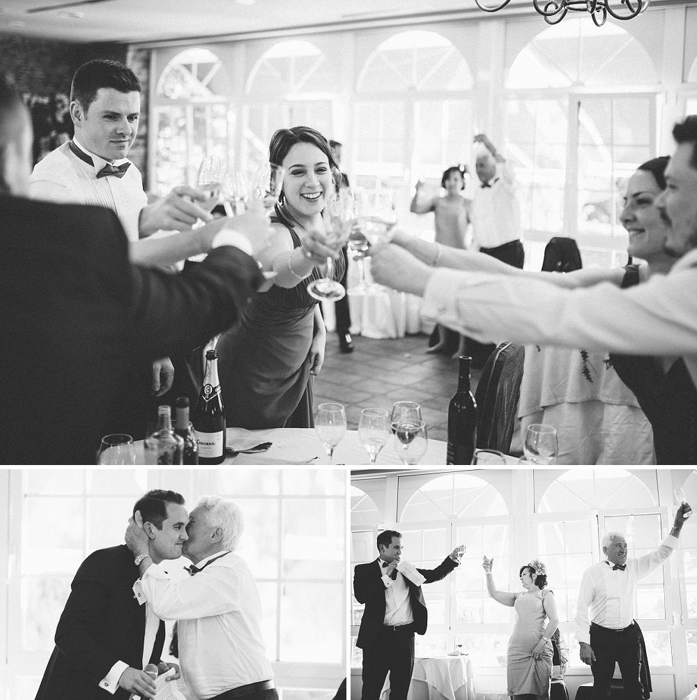 Galicia Wedding Photographer (78)